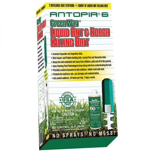 ANTOPIA-Green-Way